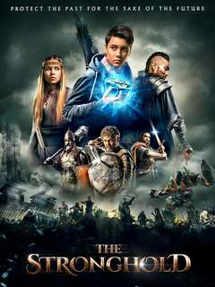 Film The Stronghold 2018 Kualitas Original