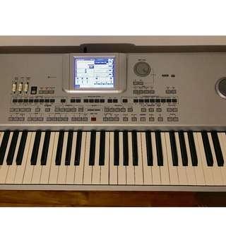 KORG Electric Piano