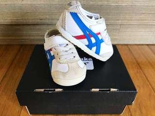 Onitsuka Tiger Kids Shoe