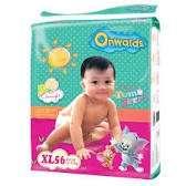 Onward Diaper