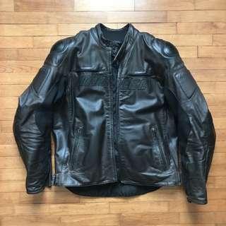Dainese Leather Jacket - 54