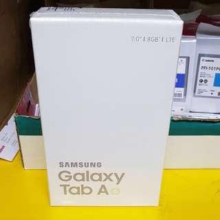 Brand New Samsung Galaxy Tab A (6)
