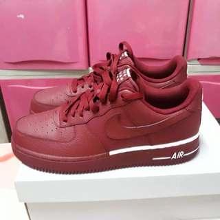 Nike Airforce 1 (Brandnew)