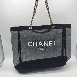 Chanel slingbag #HOT80