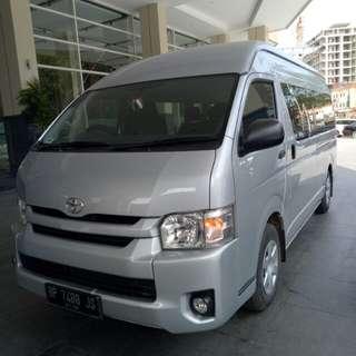Batam_transportasi 16seat