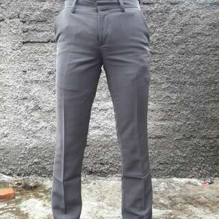 Carrera Slim fit and Regular pants