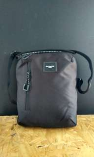 Tas greenlight ori 100%