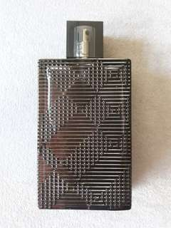 Burberry Cologne for Men - Original