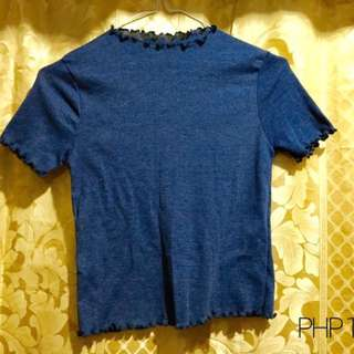 BNEW Knitted top