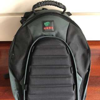 Kata used camera bag