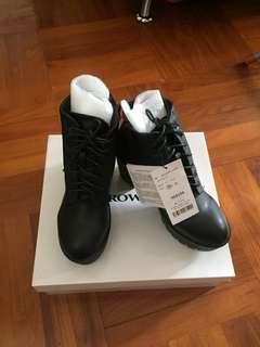 日本wego鞋
