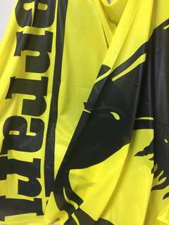 Ferrari HORSE Big Flag/Banner