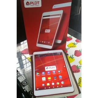 PLDT Fab Tablet 32gb