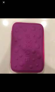 Smiggle Pencil Box