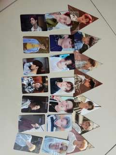 Got7 7for7 Official Pc for sale