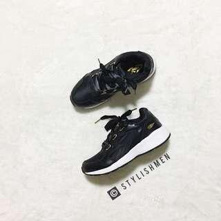 Puma Prevail Hearts Sneaker