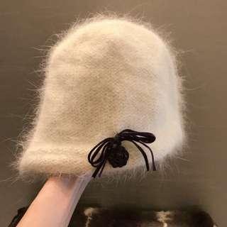 Anna sui 帽子