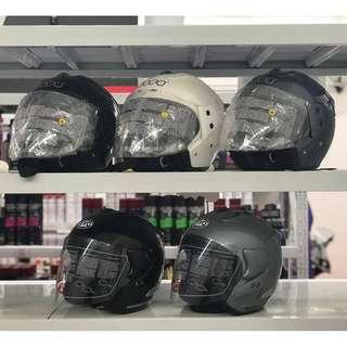 Nova Helmet / Evo Rs959 Helmet