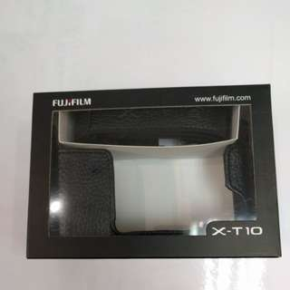 FUJIFILM XT10 casing (XT-20 compitable) Price Nego