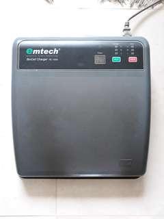 Emtech PZ-100D