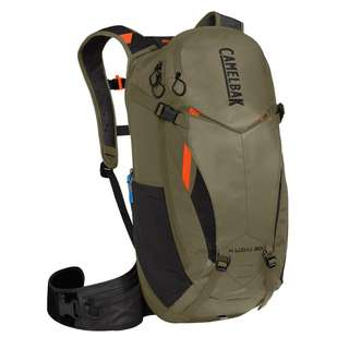 Camelbak Kudu Protector 20 Dry Hydration Pack