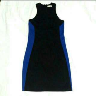 Cheap ladies dress