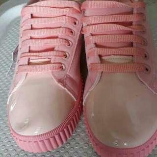 Fashion Sneakers (KTL-88)