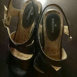 Wedges from Japan