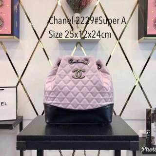 Chanel Bag Super A Quality