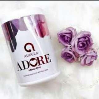 Adore Mia Ahmad (20 Sachets)