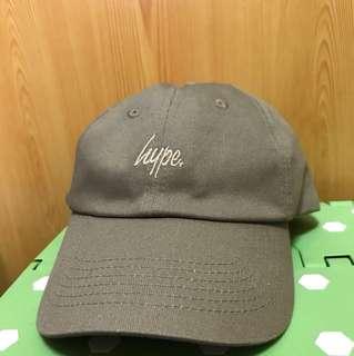 🚚 Hype 老帽