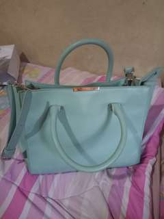 Charles and keith ori ( large size)