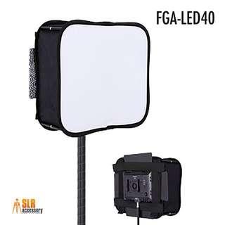 LED Diffuser 40cm