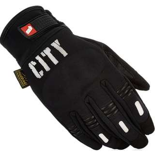 Madbike Mad-07 full finger Motorcycle racing gloves