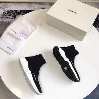 Balenciaga Shoes (lady/man)