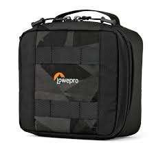 Lowepro Viewpoint CS60
