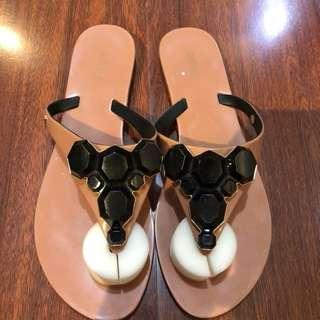 Mellisa Sandals