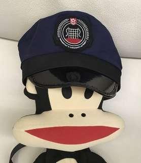 Cap (ICA)