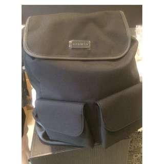 Aramis Backpack