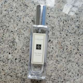 Jo Malone Cologne (Red Roses)