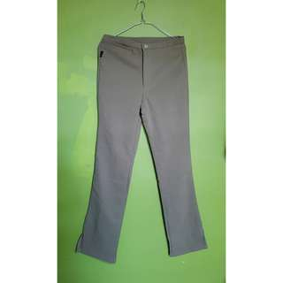 Mount Trousers
