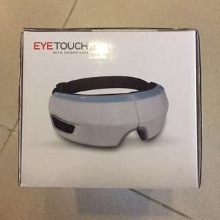 Ogawa Eyetouch with Thermo care plus