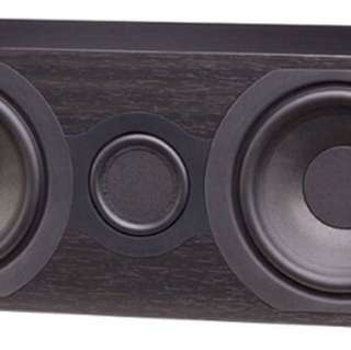 Cambridge Audio Aero5 center speaker