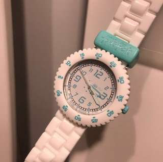SWATCH FLIK FLAK For Kids