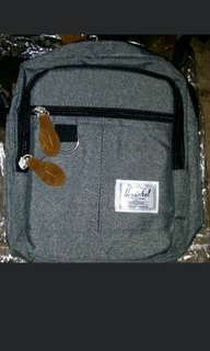Herschel body bag