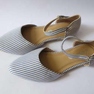 Plat shoes(new)