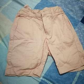 H&M boy apparel