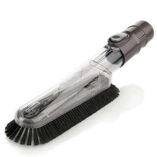 Dyson Soft Dusting Brush 908896-02