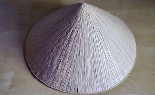 Vietnamese hat