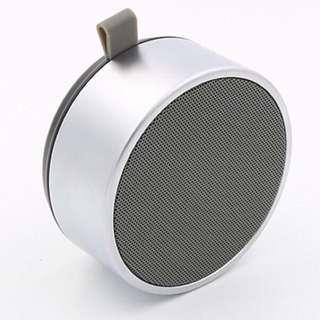 SALE! New! NBY Wireless Bluetooth Speaker 20